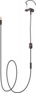 cellphone-earbu-earhook
