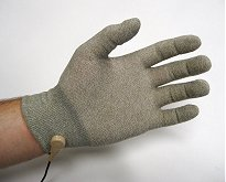 electrosensitivitiy-shielded-gloves