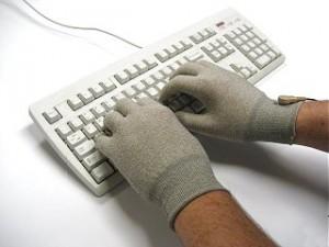 emf-shielded-gloves