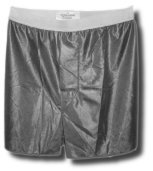 silver-lining-boxer-shorts-shielded