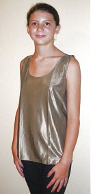 silver-tank-top-radiation-shield-clothes