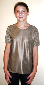 silver-tshirt-rf-shielded-clothing