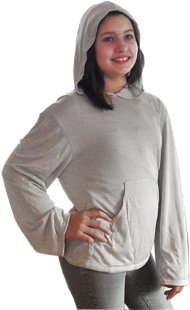 silverell-emf-shield-hoodie