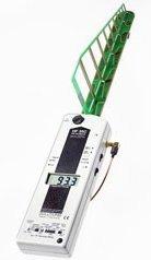 smart-meter-smart-meter-high-frequency-meter