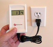 stetzer-dirty-electricty-meter